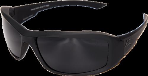 Edge Tactical Eyewear Hamel w/ Military Grade Vapor Shield Anti-Fog System and Ballistic Lens