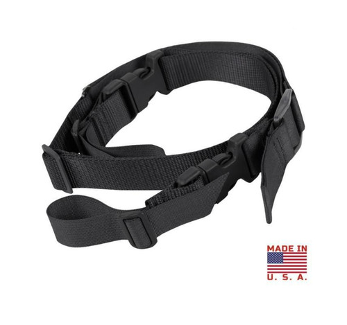 Condor Speedy 2 Point Sling  US1003