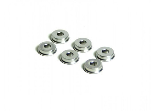 Modify 8mm Tempered Stainless Bushing     GB-03-22