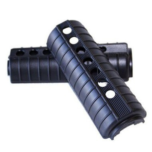 Echo1 Hand Guard for M4