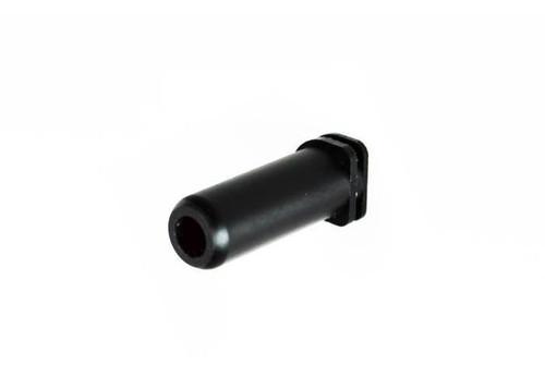 Modify Air Seal Nozzle for M14     GB-08-13