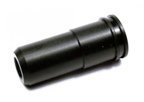 Modify Air Seal Nozzle for AK-47   GB-08-04
