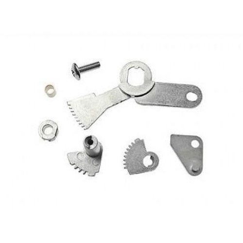 Lonex Selector Lever & Safety Set for AK Series     GB-01-68