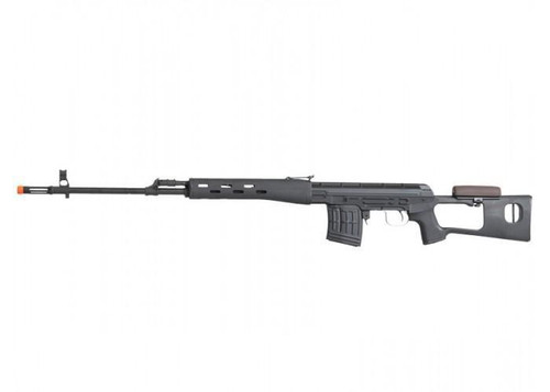 Echo1 Red Star CSR Counter Sniper Rifle     JP-68
