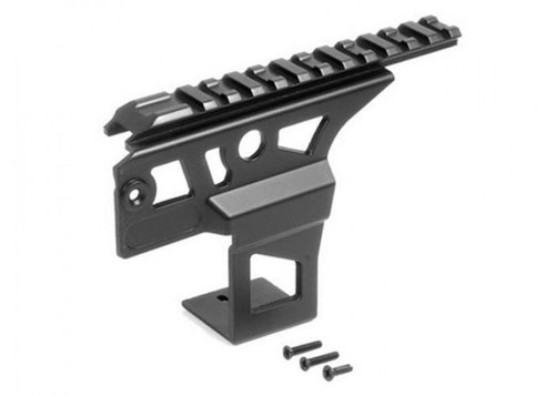Echo1 Scope Mount for TM Style AK47/74  A-50