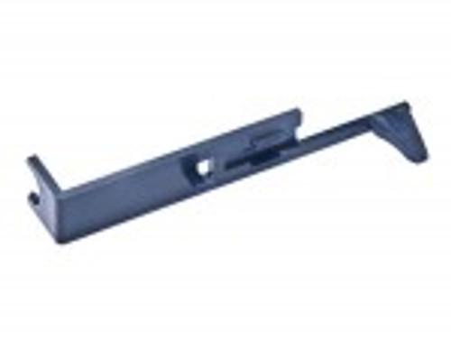 ASG Ultimate Tappet Plate V3   16620
