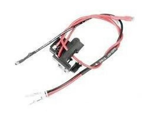 G&G Standard Wire Set for GR16, Rear     G-18-002