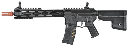 "Elite Force Amoeba AM-009 Gen5 13.5"" Carbine M4 AEG"