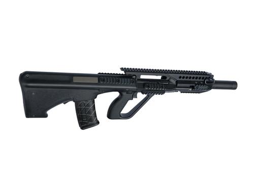ASG Steyr Licensed Aug A3 MP Proline  50089