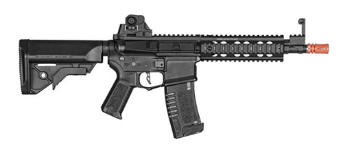 "Elite Force Amoeba AM-008 Gen5 10"" M4 AEG"