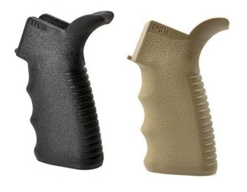 MFT Engage Pistol Grip Licensed by Madbull   MFT-EPG16