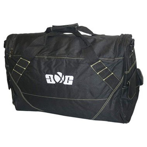 GXG Deluxe Travel Gear Bag     V278034