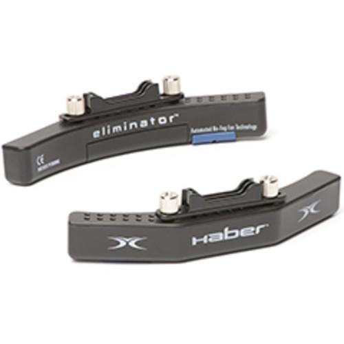 HaberVision Eliminator Fan for Goggles     V557001