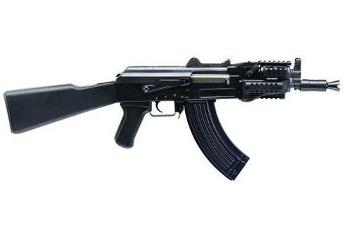 G&G RK Beta Full Metal AK AEG   TGK-BET-STD-BBB-NCM