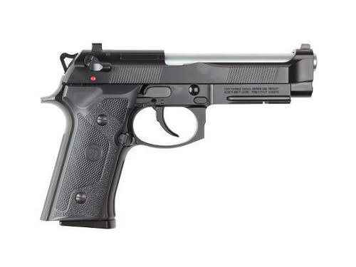 ASG M9 IA, Metal Version GBB Pistol   50057
