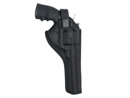 "Dan Wesson Revolver Belt Holster for 6""-8"", Black   17350"