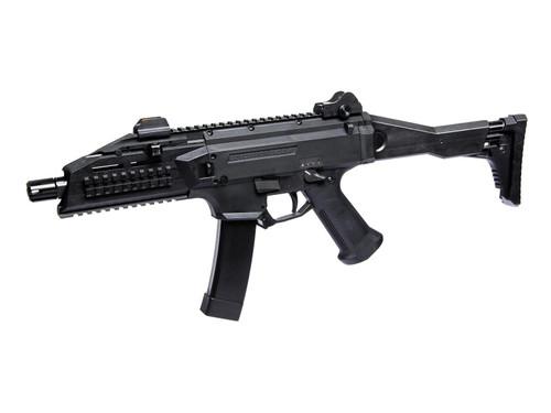 ASG CZ Scorpion EVO 3 A1 AEG   50091