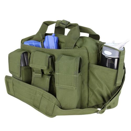 Condor Tactical Response Bag  136