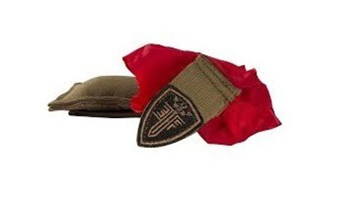 Elite Force Kill Rag Integrated Pouch