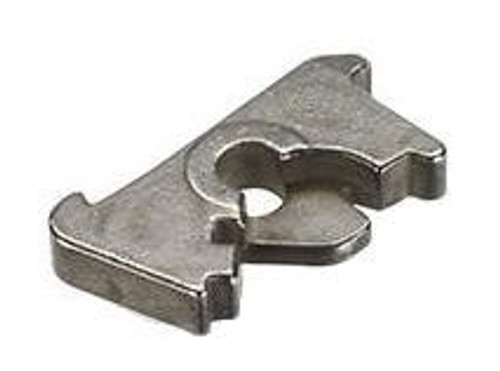 APS Replacement Steel Sear for CAM870