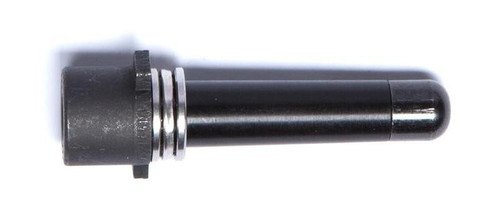 ASG Steel Spring Guide w/ Bearing for Scorpion EVO 3   18163