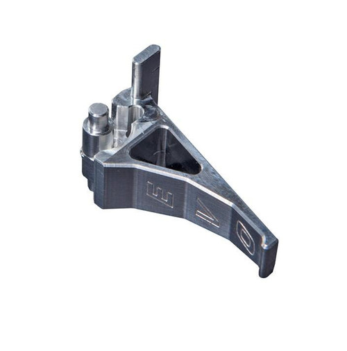 ASG CNC Short Stroke Trigger for Scorpion EVO 3 A1