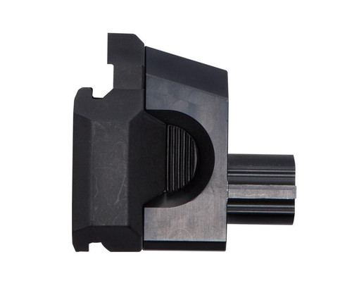 ASG CNC Stock Adapter for Scorpion EVO 3-A1   18175