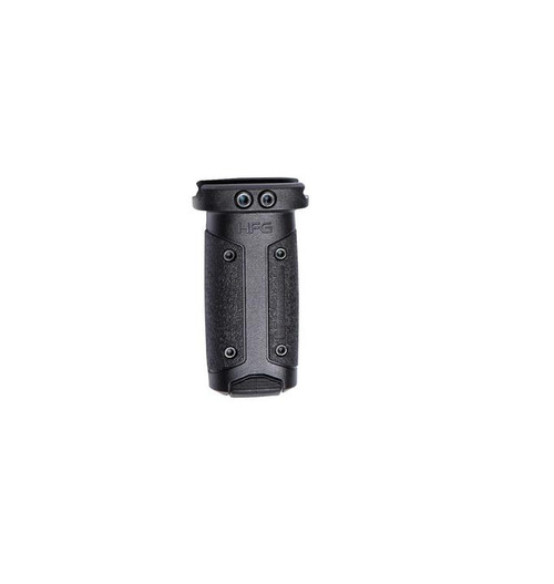 ASG HERA HFG Fore Grip