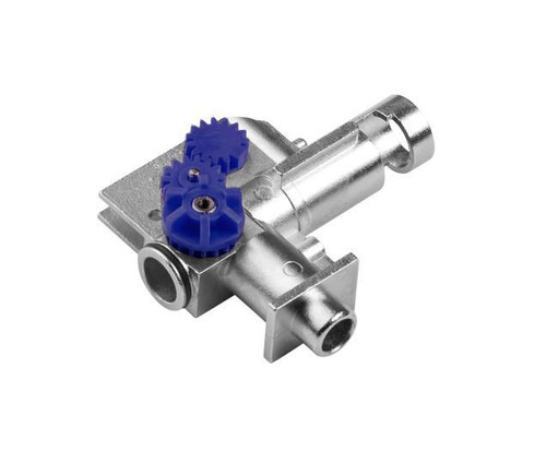 ASG Hop Up Chamber for M4   16635