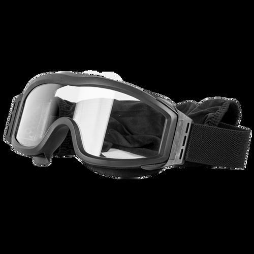 Valken Tactical Tango Goggle (3 lens & bag)