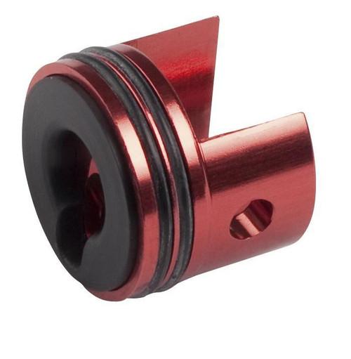 ASG Ultimate CNC Aluminum Cylinder Head, V7 (m14/ebr/socom 16)  16607