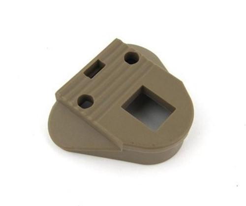 G&G GR16 / CM16 Crane Triangle Tab Holder (29 #8)