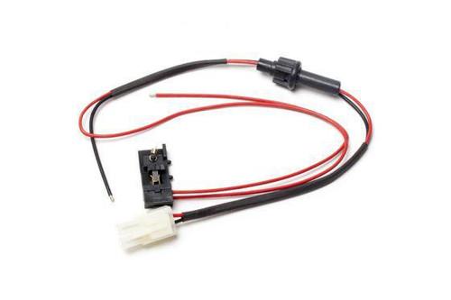 G&G Wire Set for GR14 - 18AWG Teflon   G-18-001
