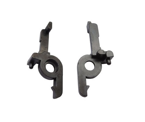 SB Cut Off Lever for V3   A-05