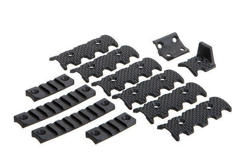 Centurion Arms CMR Accessory Pack