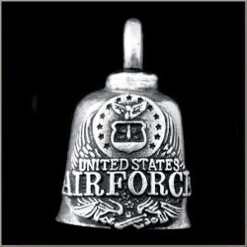 Air Force Bell