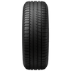 215 55 16 BF Goodrich Advantage 97WXL Tyre