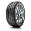 235 45 18 98W  Kormoran Ultra High Performance XL Tyre