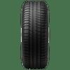 215 55 17  BF Goodrich Advantage Tyre 94W