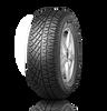 265 65R17  Michelin Latitude Cross XL 112H