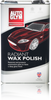 Autoglym-Radiant Wax Polish