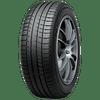 225 40 18  BF Goodrich Advantage Tyre  92Y XL