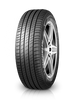 275 40 18 Michelin Primacy 3 ZP* 99Y