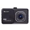 Dash Cam BlackBOX DVR Full HD1080