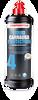 MENZERNA LIQUID CARNAUBA PROTECTION 4 250ML