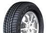 245 70 16  Zeetex Winter Tyre S100 107H