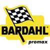 Bardahl 1 Hygiene Air Conditioning Treatment