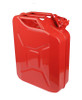 Jerry Can- Heavy Duty - 20 Litre