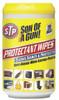 Protectant Wipes - Son of a Gun- 20 Pack-Mini Tub