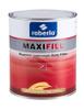 Lightweight Bodyfiller-Maxifill-Berlo-3Litre